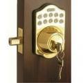 San Antonio FL Lock Key Store