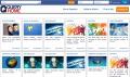QueryHome Media Solutions India PVT LTD