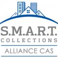 Alliance CAS