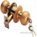 Benbrook TX Locksmith Store