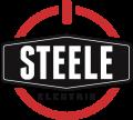 Steele Electric