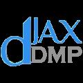 dJAX DMP Manager
