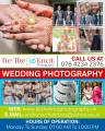 Tie the Knot Photography   Cheap wedding photographers in Cardiff