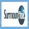Surmount Softech Solutions Pvt. Ltd.