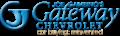 Gateway Chevrolet | Avondale Chevy | Chandler Chevrolet