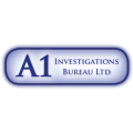 A1 Investigations Stoke-on-Trent