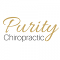 Purity Chiropractic