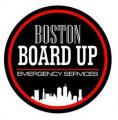 Boston Board Up Services