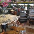 Stewart Roth Furniture Fountain Valley