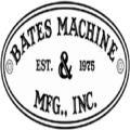 Bates Machine and Manufacturing