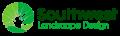 Southwest Landscape Design