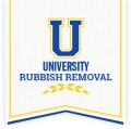University Rubbish Removal