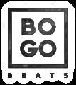 BogoBeats