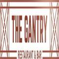The Gantry Restaurant & Bar