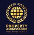 Property Ambassador