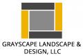 Grayscape Landscape & Design LLC McKinney