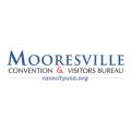 Mooresville Convention & Visitors Bureau