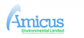 Amicus Environmental Limited