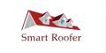 Smart Roofer
