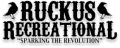 Ruckus Recreational Cannabis