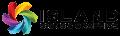 Long Island Sign Company