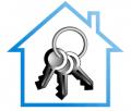 Locksmith & Security Glenolden
