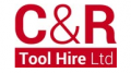 C&R Tool Hire Ltd