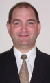 Thomas J. McBride III, JD