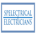 SP Electrical
