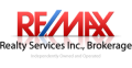 Caledon Real Estate Agent - Tony Brayley - RE/MAX Realty Services Inc., Brokerage