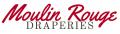 Moulin Rouge Draperies