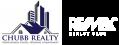 Jeffrey Chubb & The Chubb Realty Group