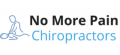 No More Pain Chiropractors Sydney