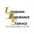 Louisiana Insurance Service
