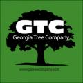 Georgia Tree Company - Tree Removal Services Decatur