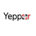 Yeppar-Augment Reality Company