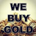Bergen County Gold & Diamonds