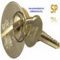 Tujunga CA Locksmith Store