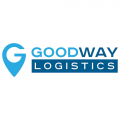 Goodway Logistics