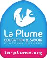 ASSOCIATION LA PLUME Education & Savoir