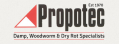 Propotec Limited
