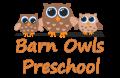 Barn Owls Preschool