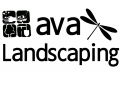 Avalanche Snowplowing & Ava Landscaping