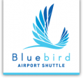 Bluebird Airport Shuttle Service