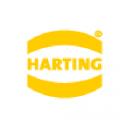HARTING India Pvt Ltd