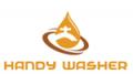 Handy Washer