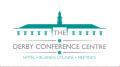 The Derby Conference Centre Ltd