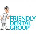 Friendly Dental Group of Matthews-Siskey