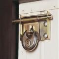 Maple Shade Township Locksmith