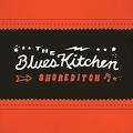 The Blues Kitchen